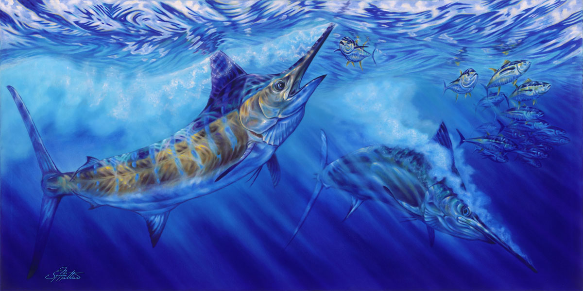 blue-marlin-art-jason-mathias-billfish-art-gamefish-art-sport-fish-art-underwater.jpg