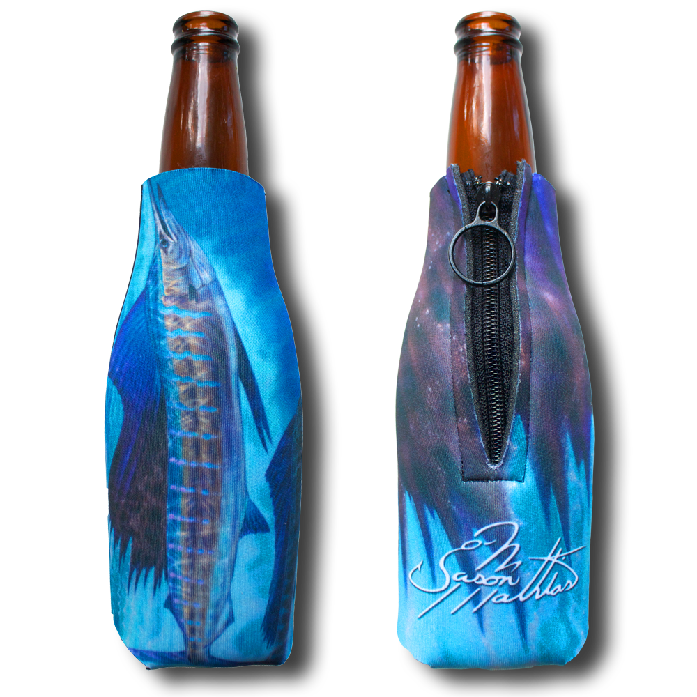 bottle-koozie-sailfish-jason-mathias-art.png