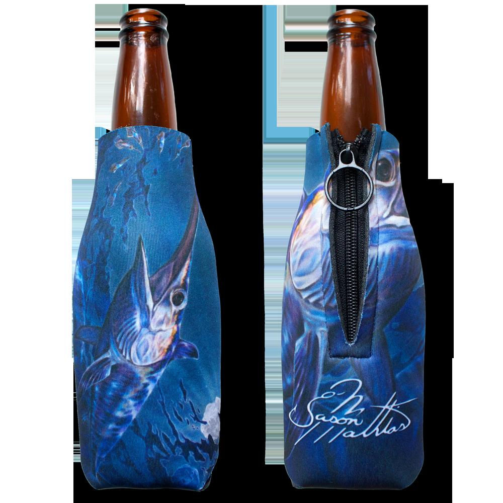 bottle-koozie-swordfish-jason-mathias-art.png