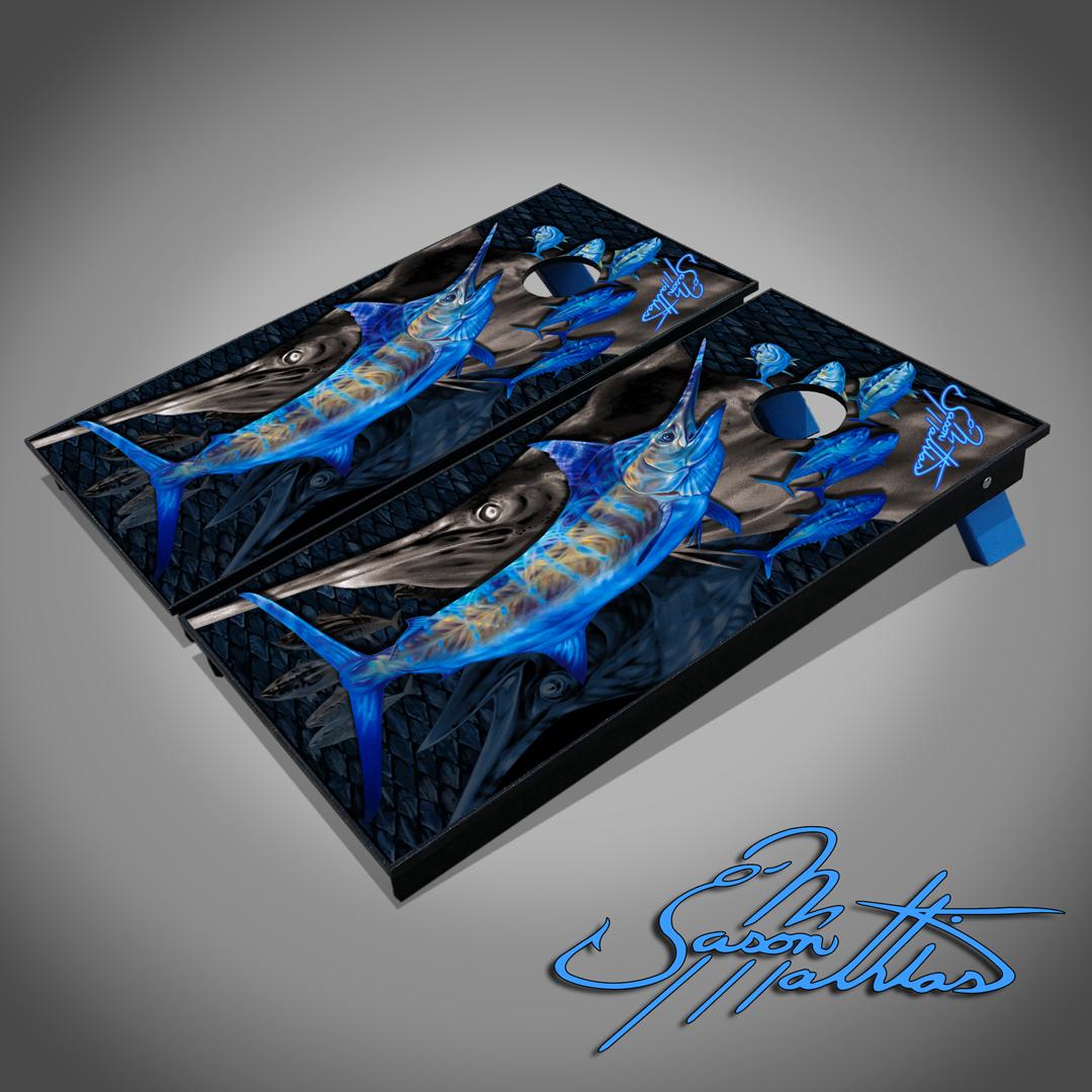 corn-hole-boards-jason-mathias-blue-marlin-art.jpg
