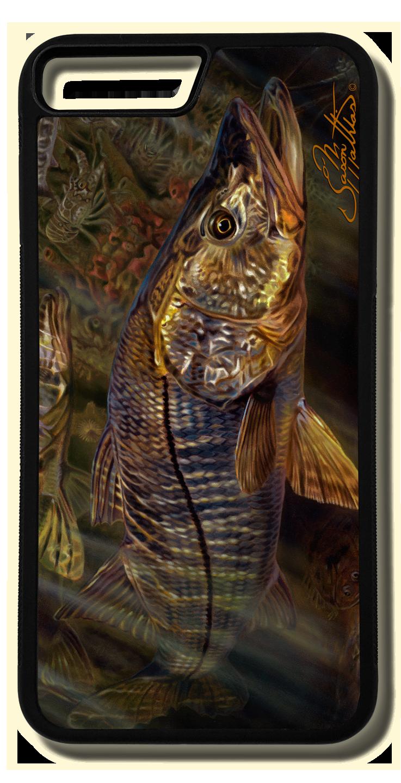 i8-case-jason-mathias-snook-mangroves-gift-art..png