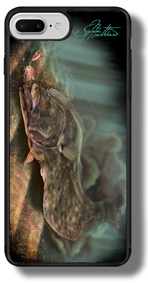 iphone-7-plus-case-cover-slim-fit-protective-jason-mathias-flounder-fluke-fishing-phone-case-gift-ideas.png