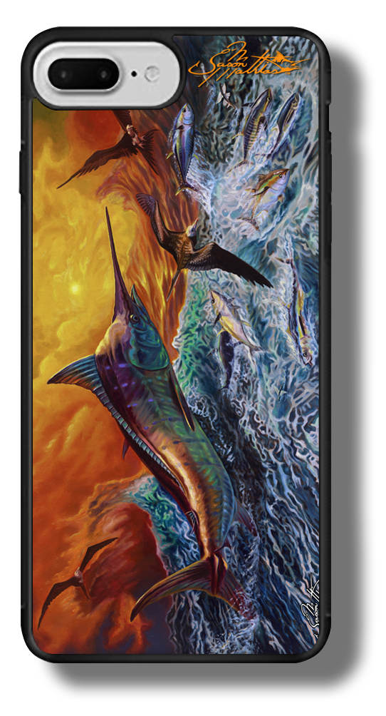 iphone-7-plus-case-jason-mathias-art.png