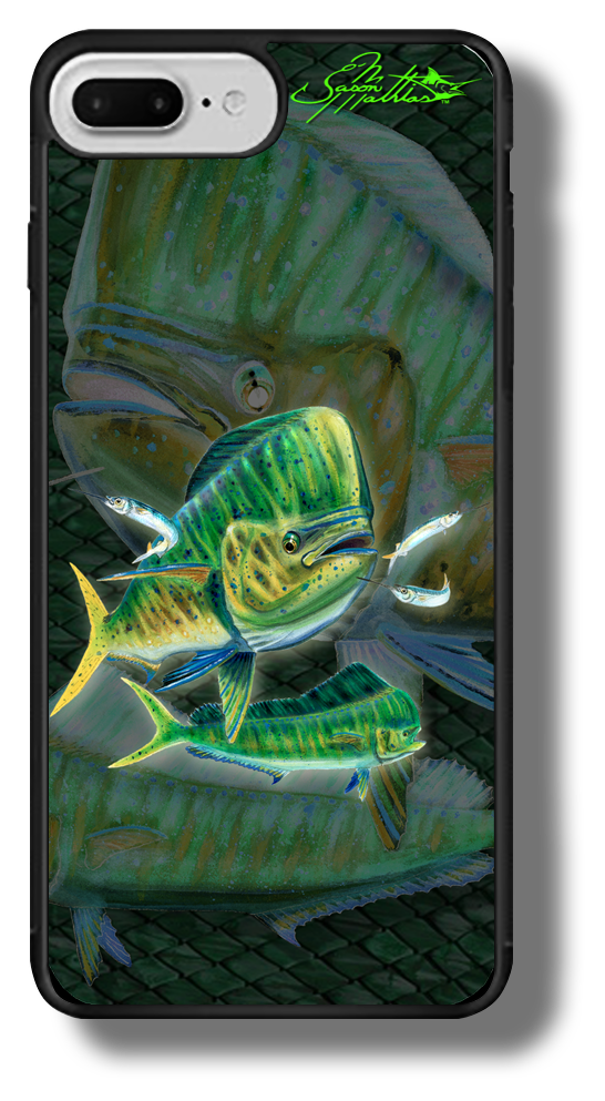 iphone-7-plus-case-mahi-dorado-dolphin-fish-jason-mathias-art-gift-idea.png