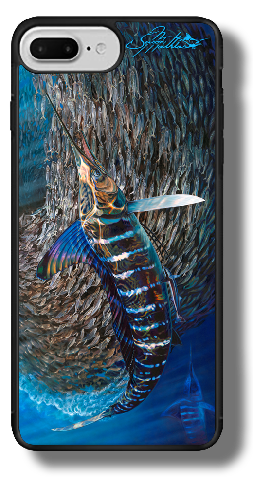 iphone-7-plus-slim-fit-case-jason-mathias-art-striped-marlin-baitball.png
