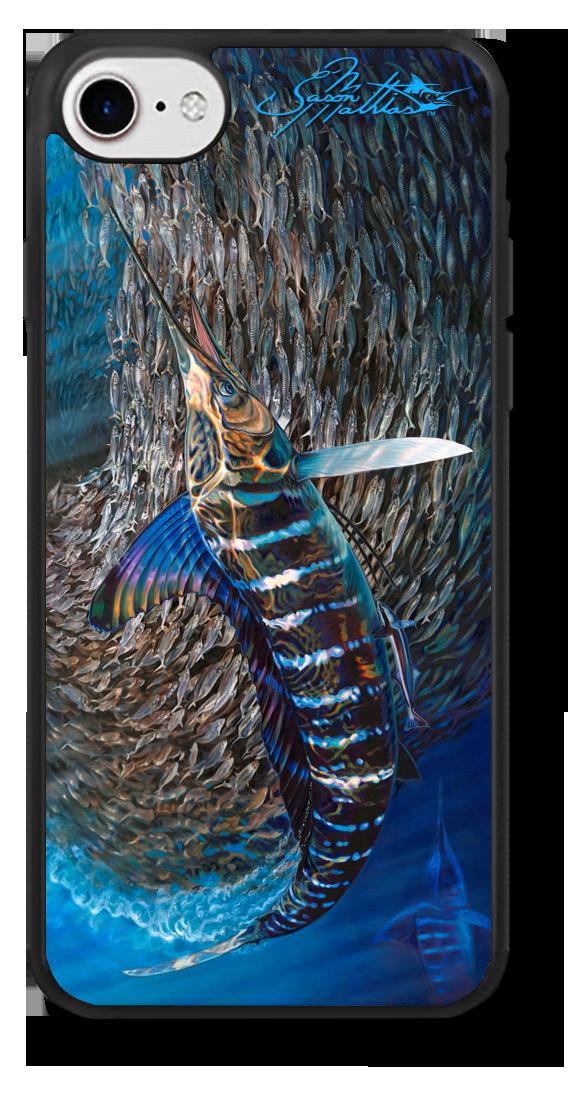 iphone-7-slim-fit-case-jason-mathias-art-marlin-baitball-protective.png