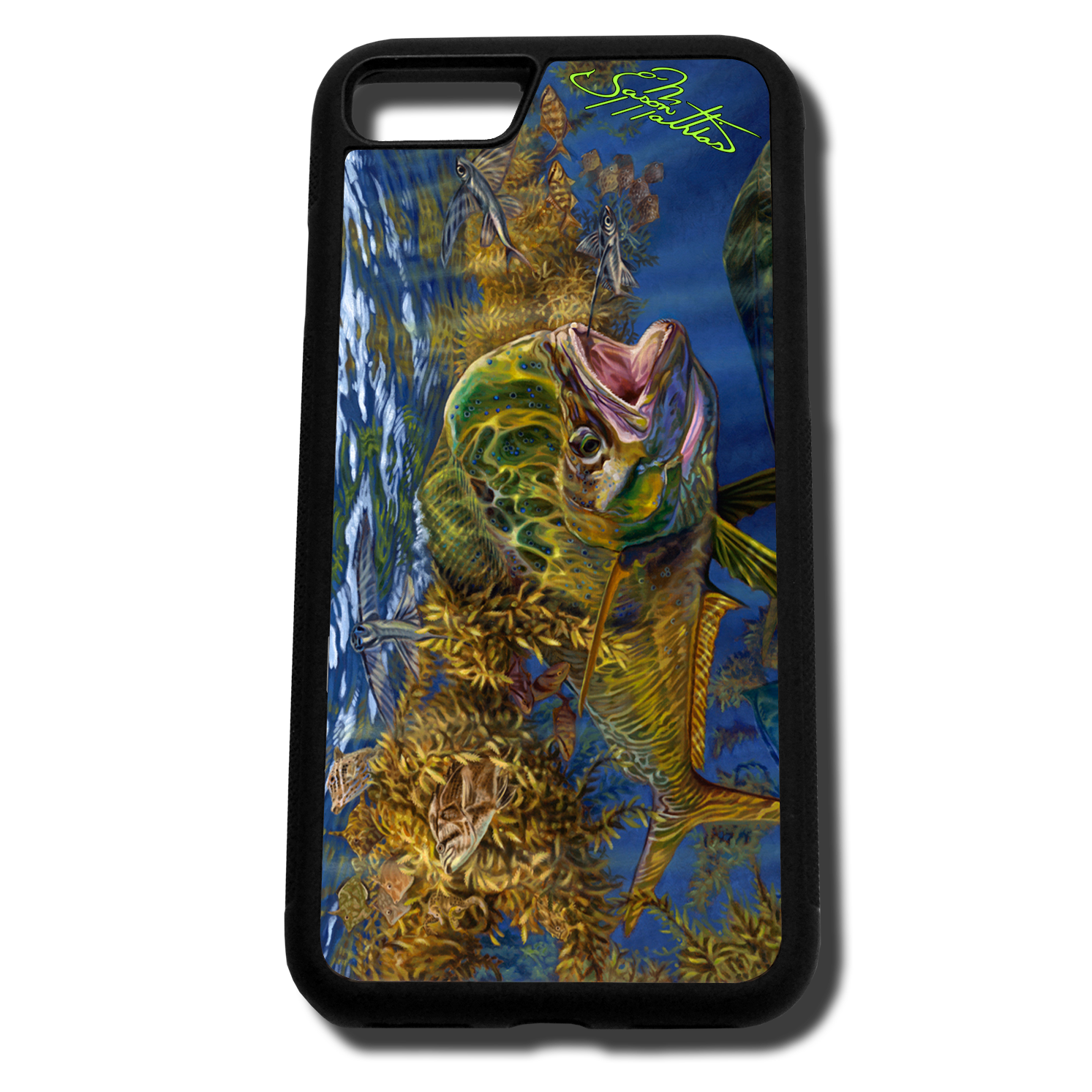iphone-8-case-mahi.png