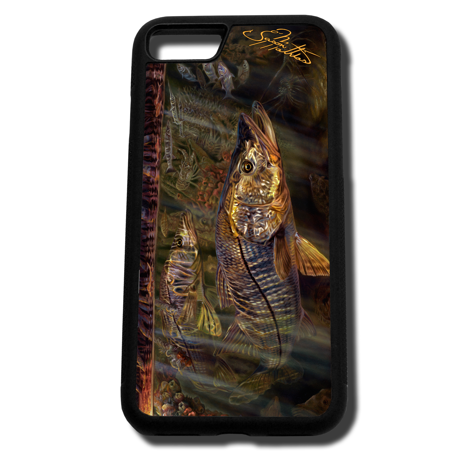 iphone-8-case-snook.png