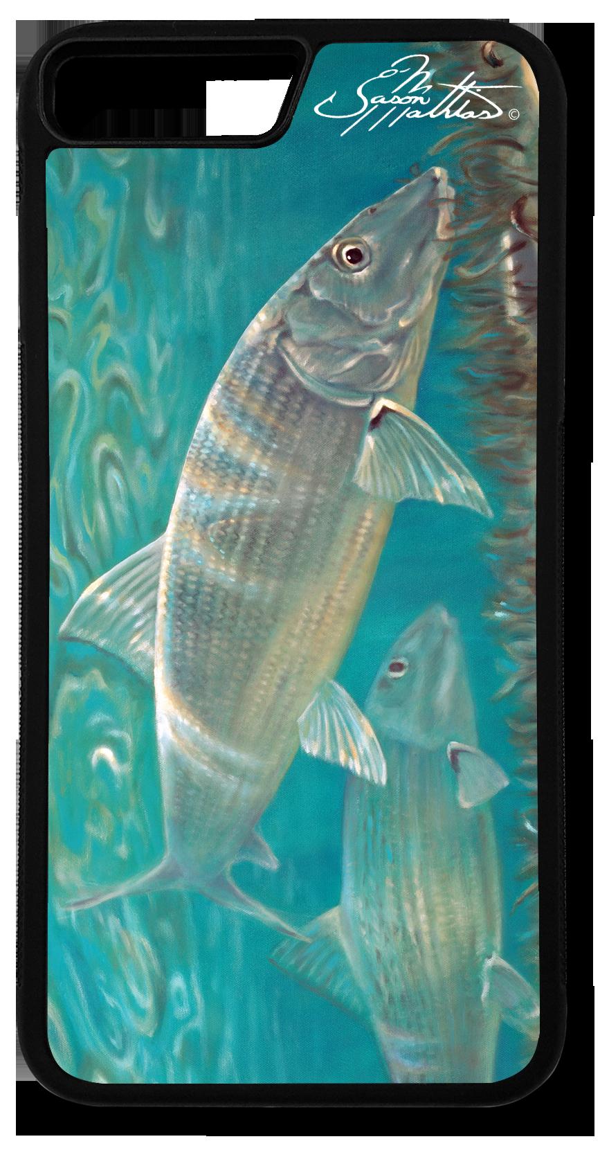 iphone-8-plus-case-bonefish-2-jason-mathias-art-copy.png