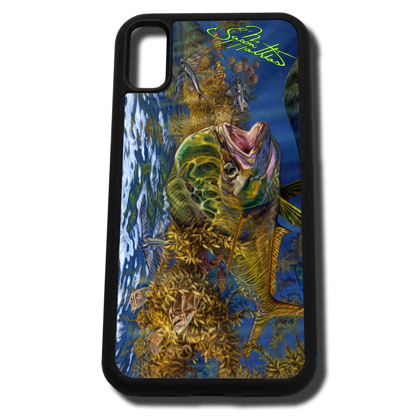iphone-x-case-mahi.png