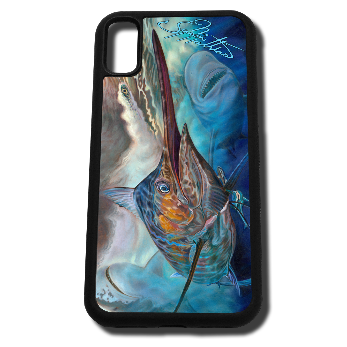 iphone-x-case-marlin.png