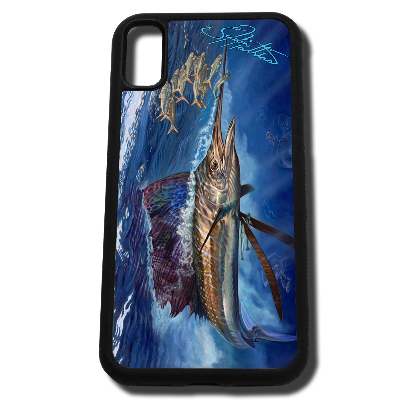 iphone-x-case-sailfish.png