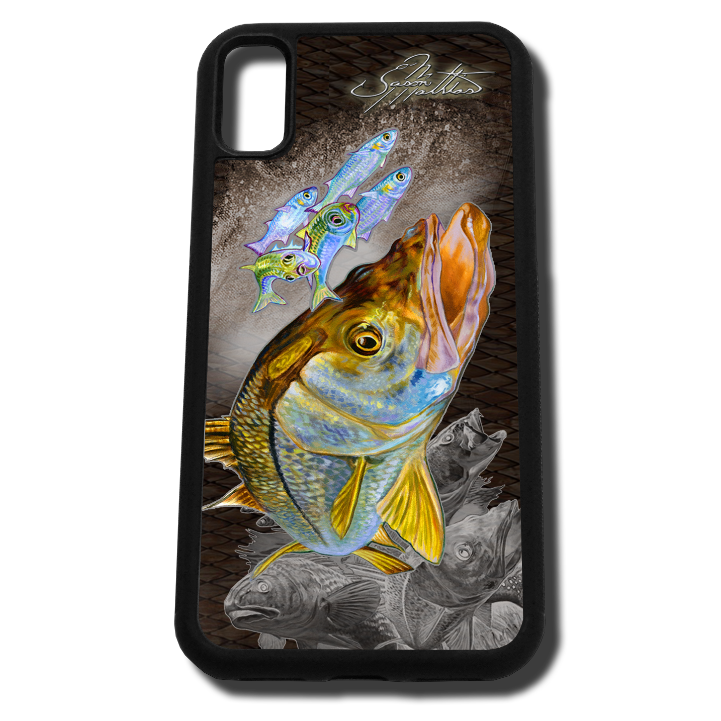 iphone-x-case-snook-it.png