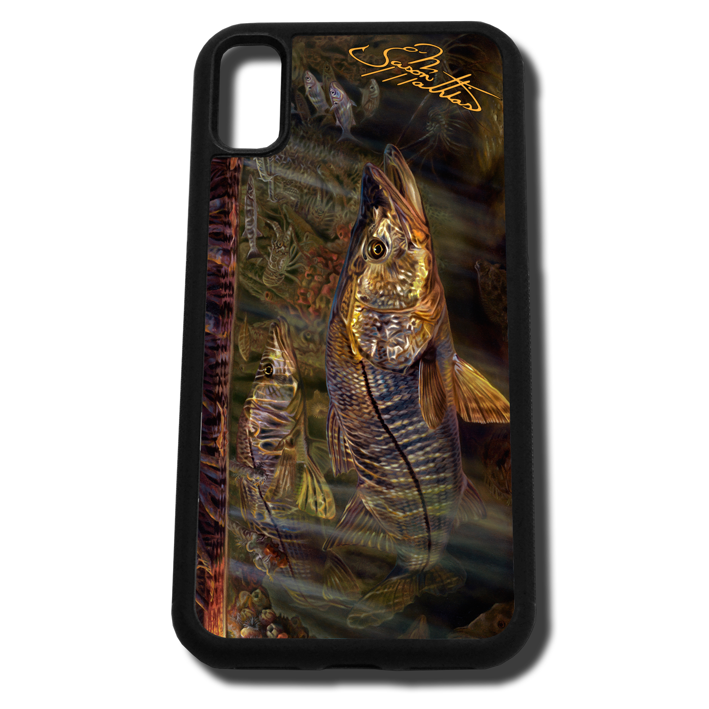 iphone-x-case-snook.png