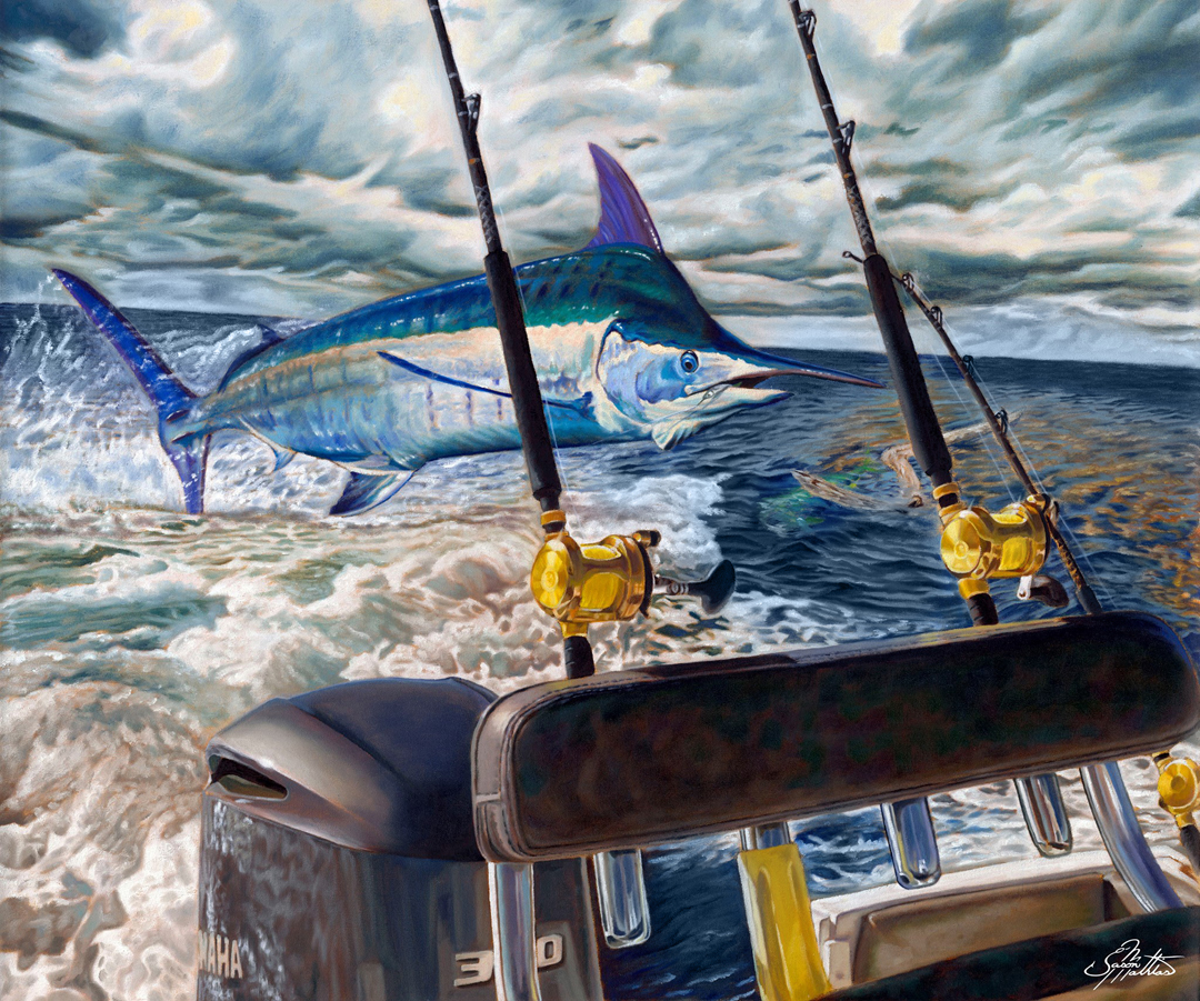 jason-mathias-art-painting-gamefish-sportfish-original-comission-prints-gifts.jpg