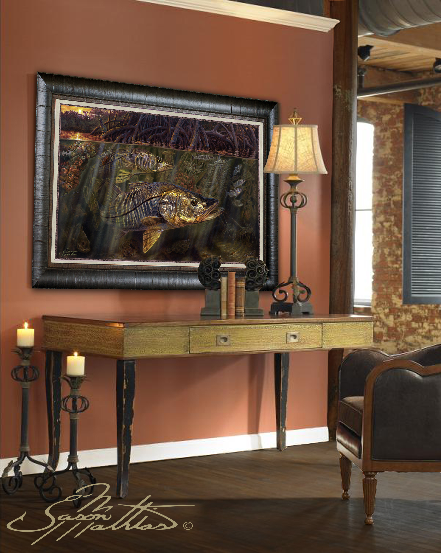 jason-mathias-art-snook-painting-decor-gifts.jpg
