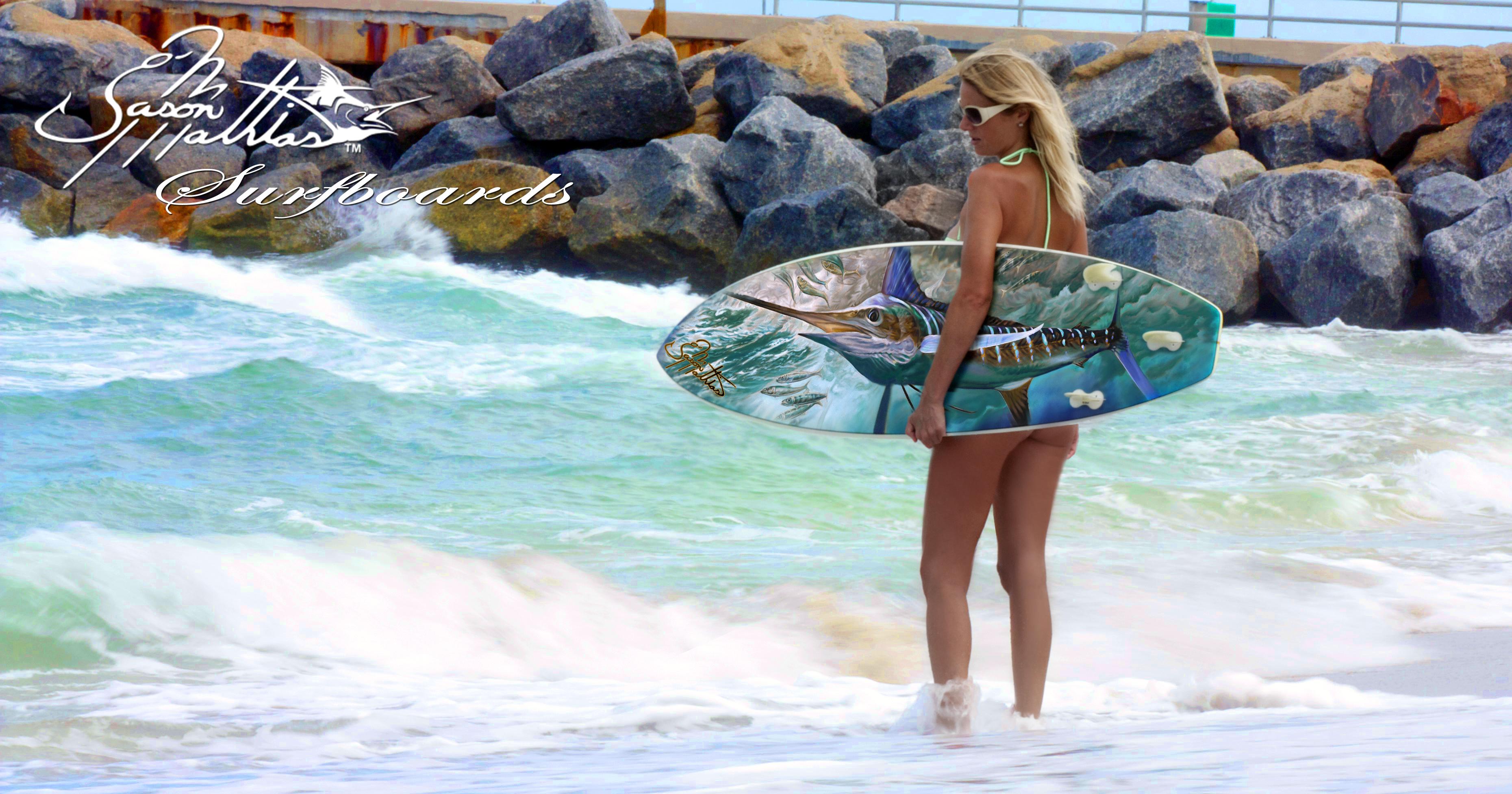 jason-mathias-gamefish-sportfish-marlin-surfboard-art-designs.jpg