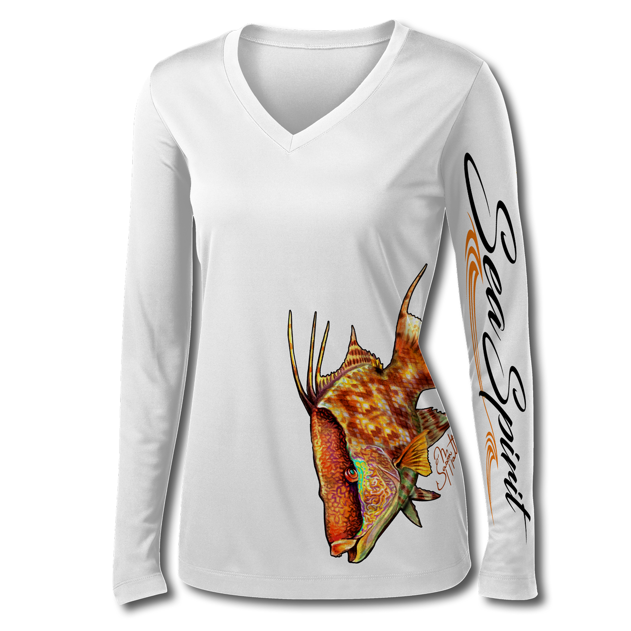 jason-mathias-sea-spirit-womans-hogfish-hogsnapper-white-front.png