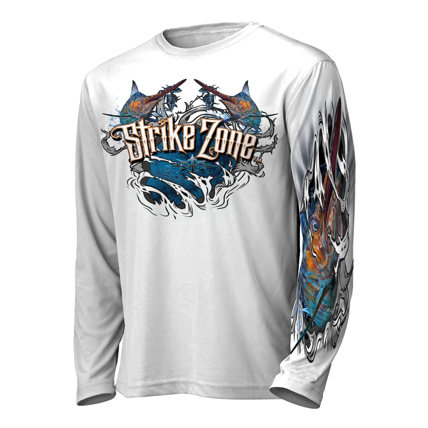 jason-mathias-strike-zone-blue-marlin-fishing-shirt-white.png