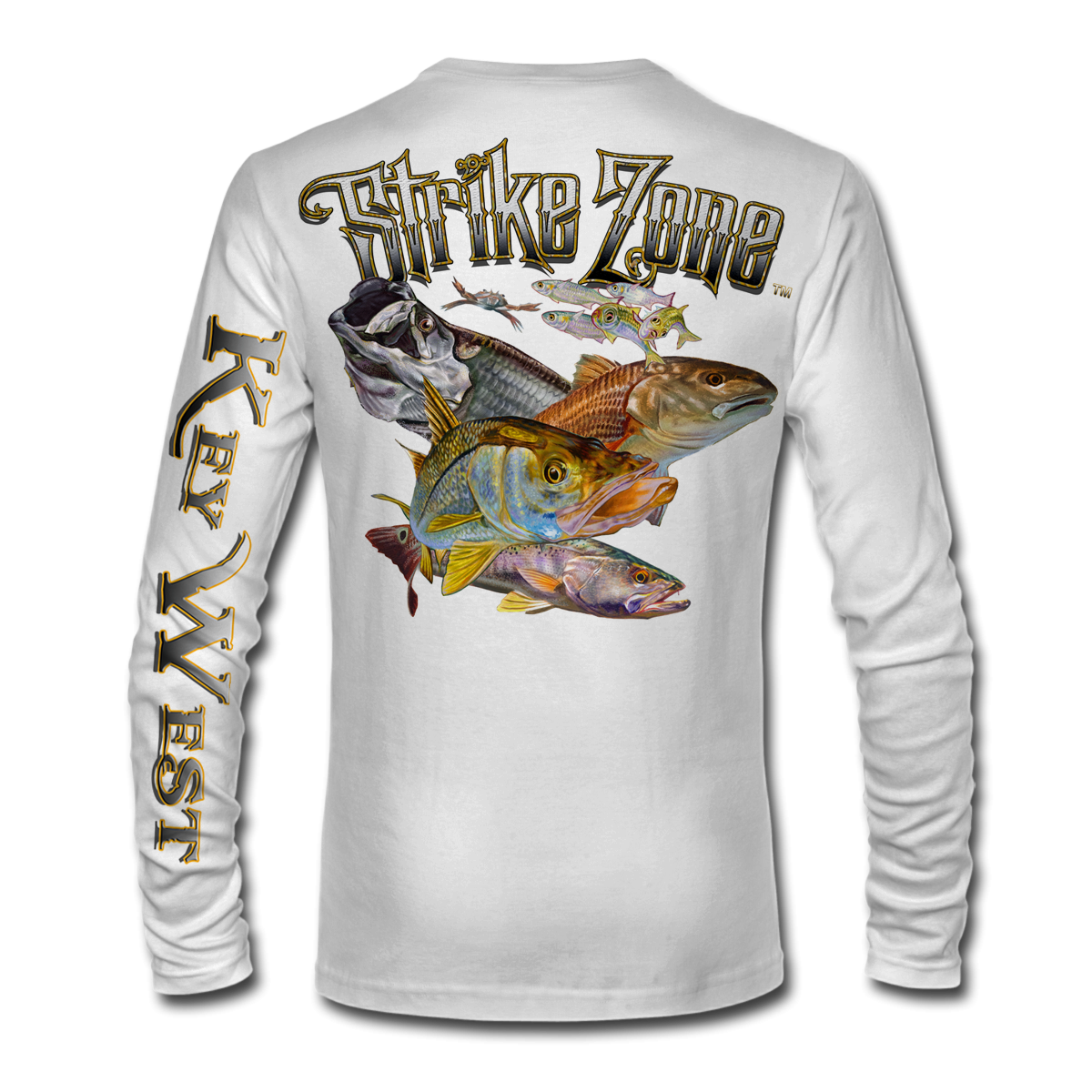 jason-mathias-strike-zone-inshore-slam-fishing-shirt-white-back.png