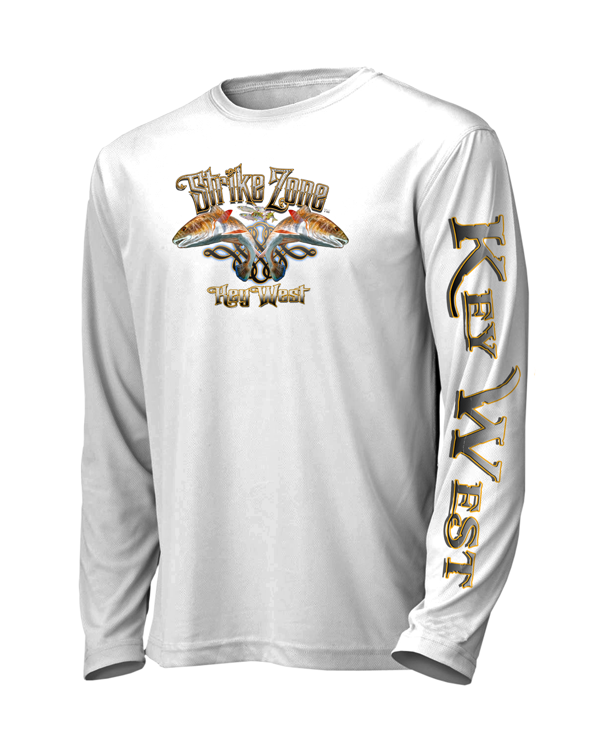 jason-mathias-strike-zone-inshore-slam-fishing-shirt-white-front.png