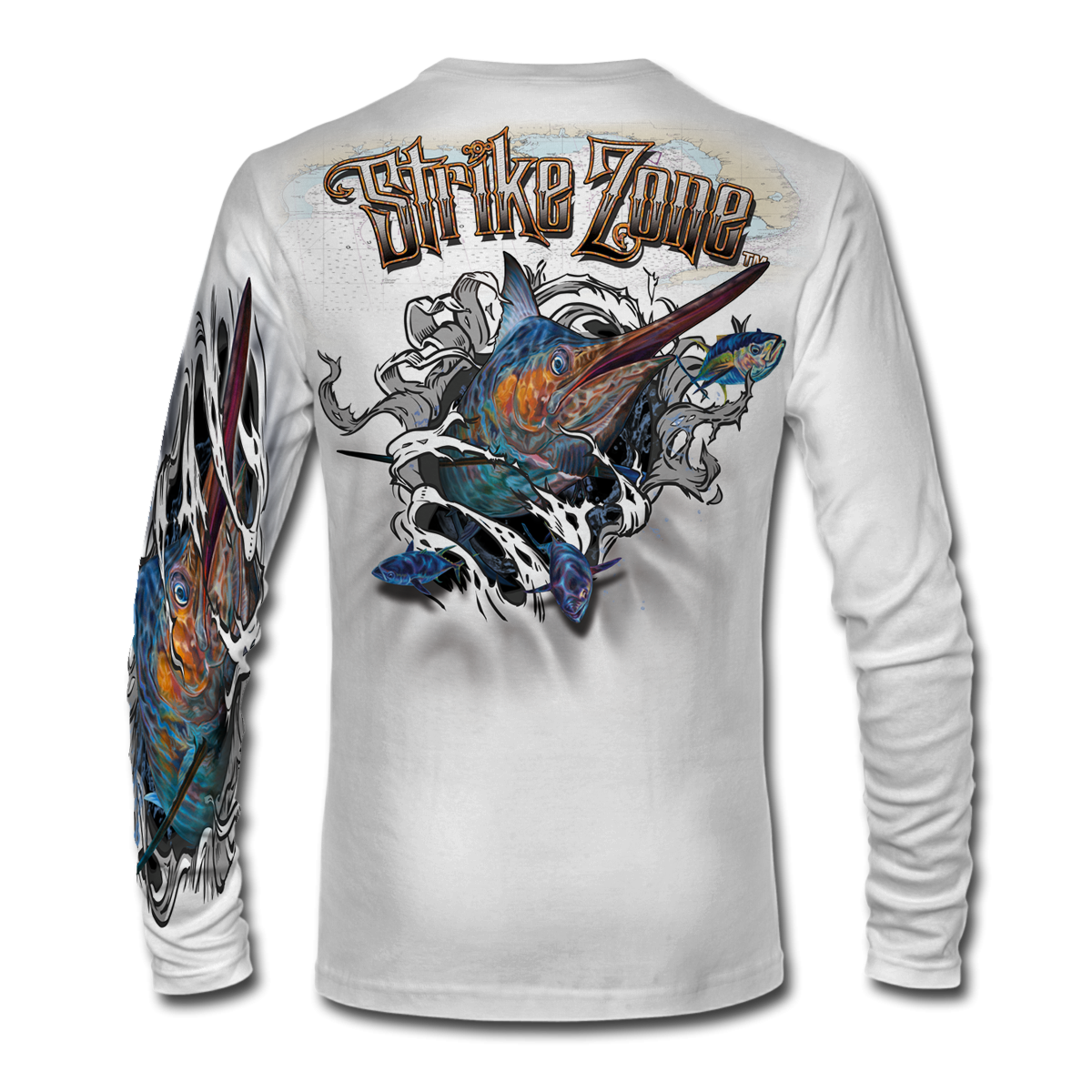jason-mathias-strike-zone-white-blue-marlin-fishing-shirt.png