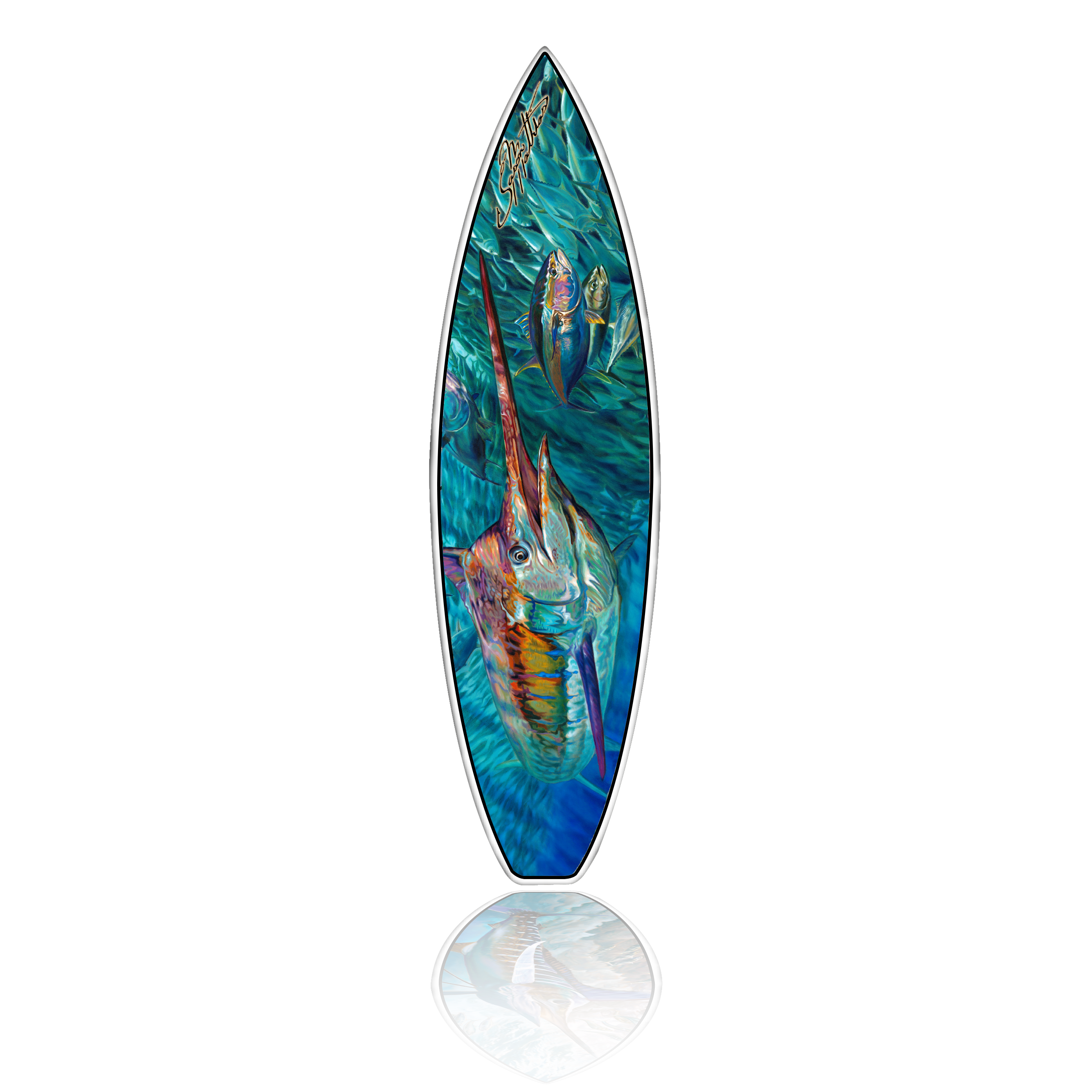 jason-mathias-surfboard-back-sr.png