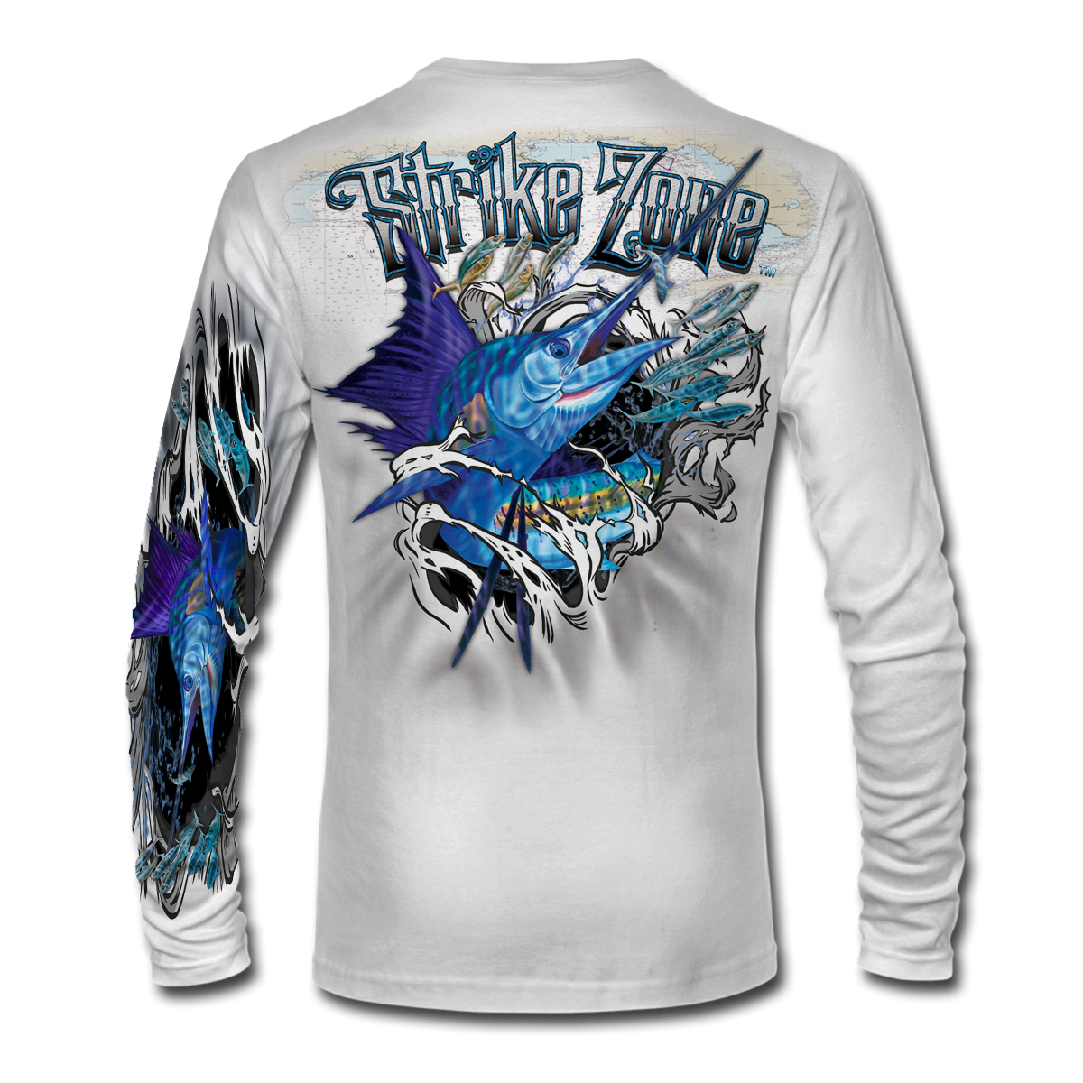 mock-up-back-sailfish.png