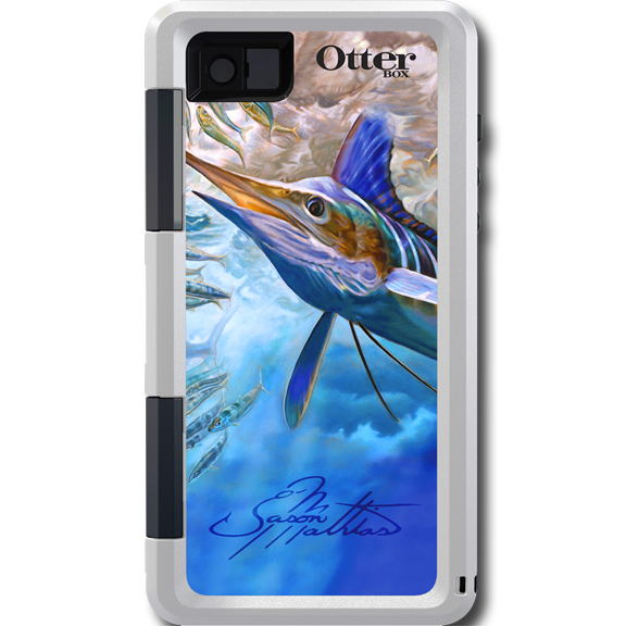 otterbox-jason-mathias-sm.png
