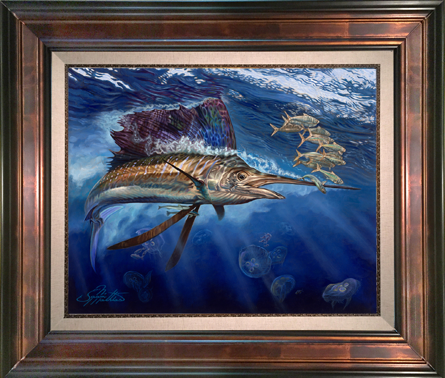 sailfish-original-paigning-by-jason-mathias.jpg