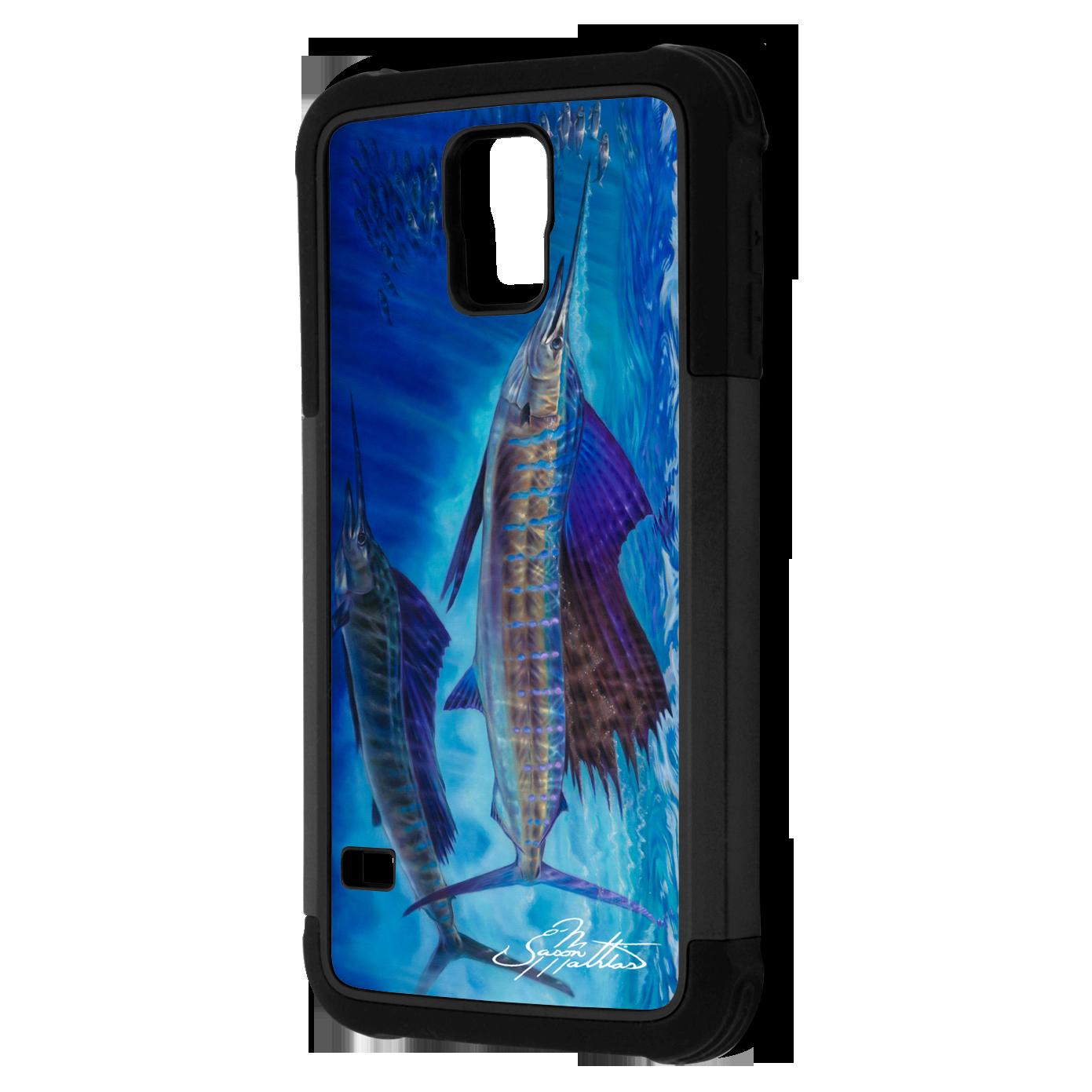 samsung-galaxy-s5-jason-mathias-sailfish.png