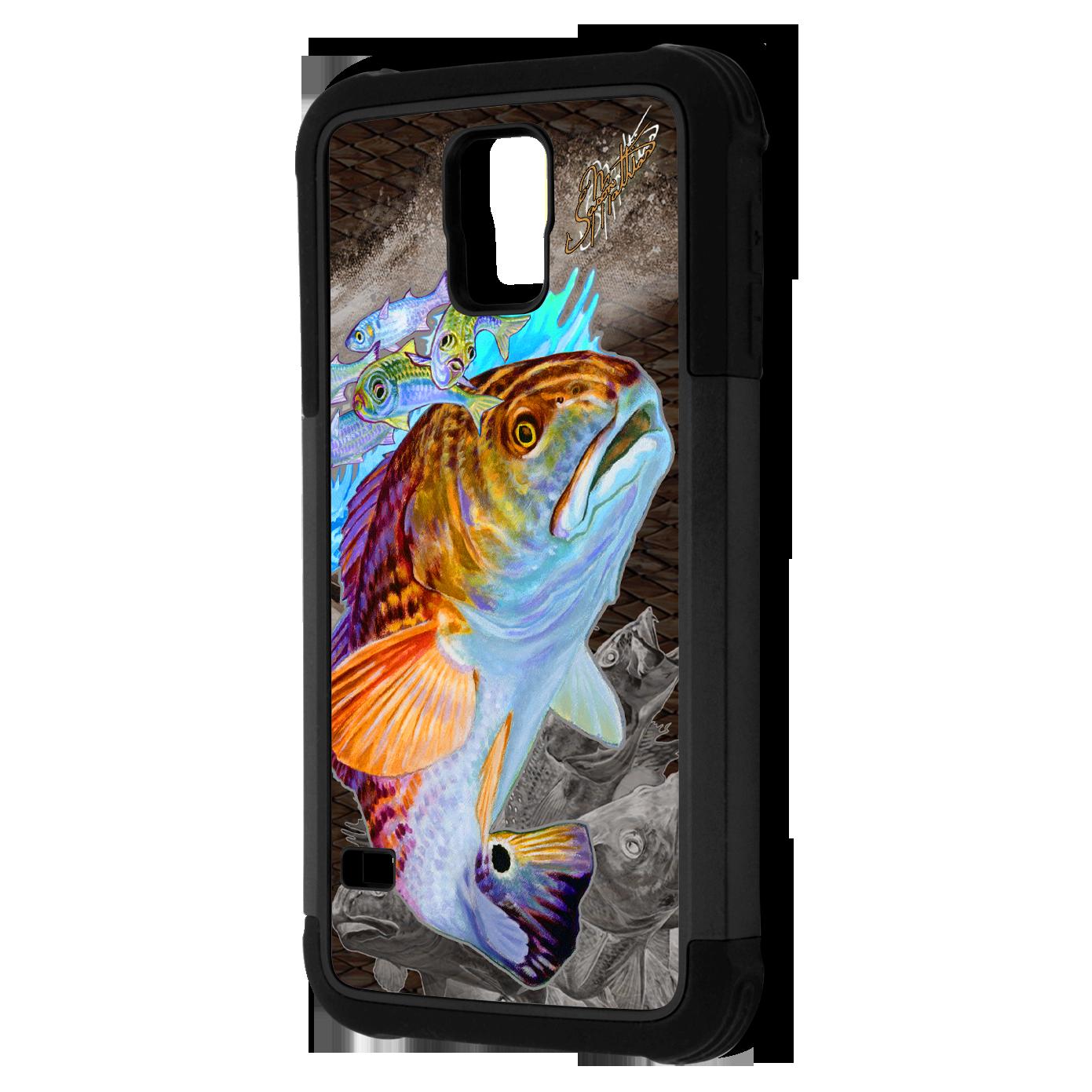 samsung-galaxy-s5-redfish.png