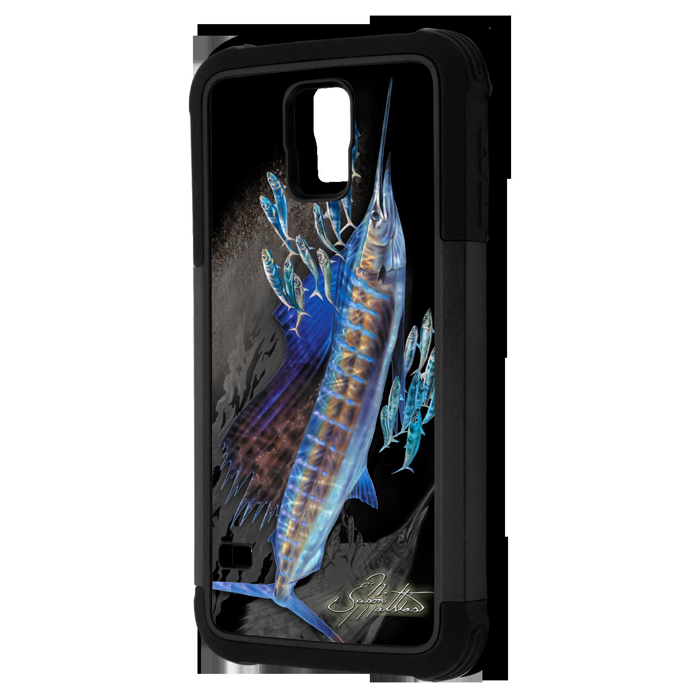samsung-galaxy-s5-sailfish.png