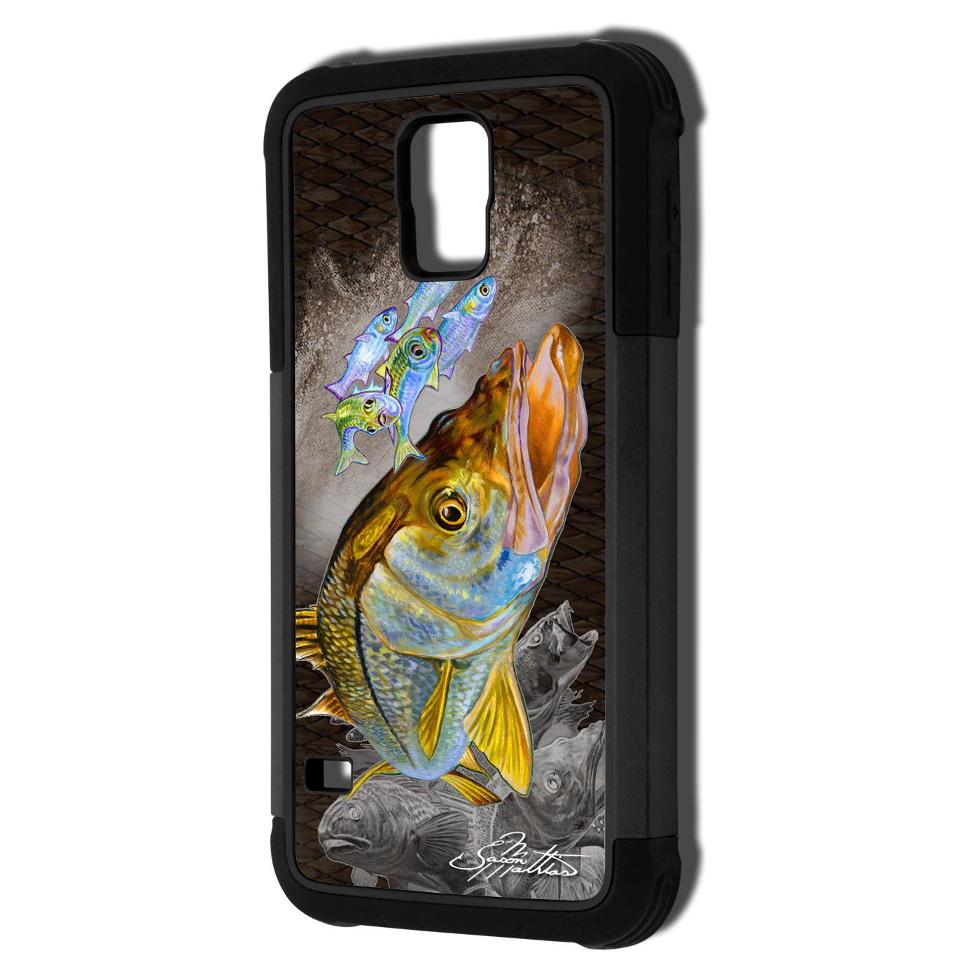 samsung-galaxy-s5-snook.png