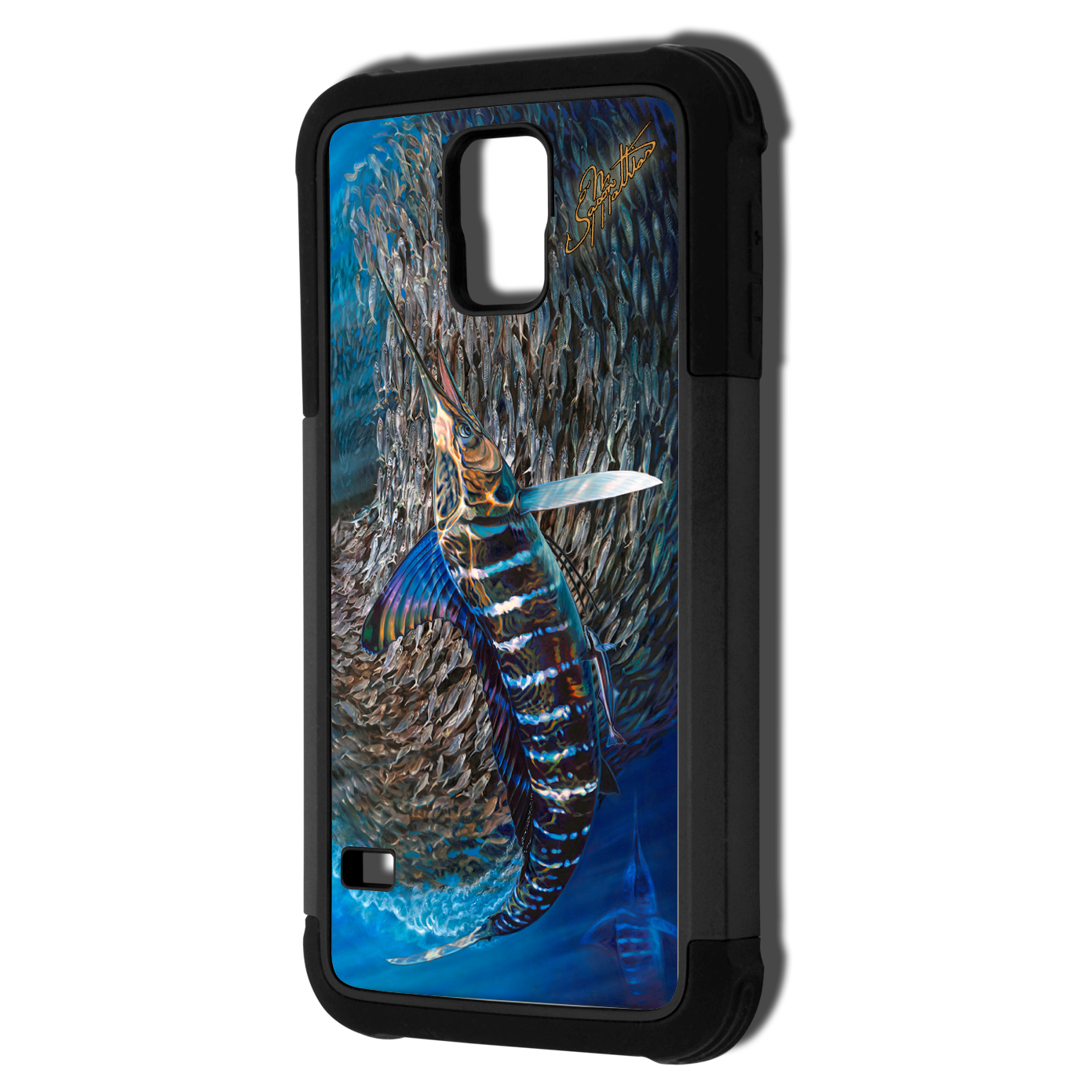 samsung-galaxy-s5-striped-marlin.png