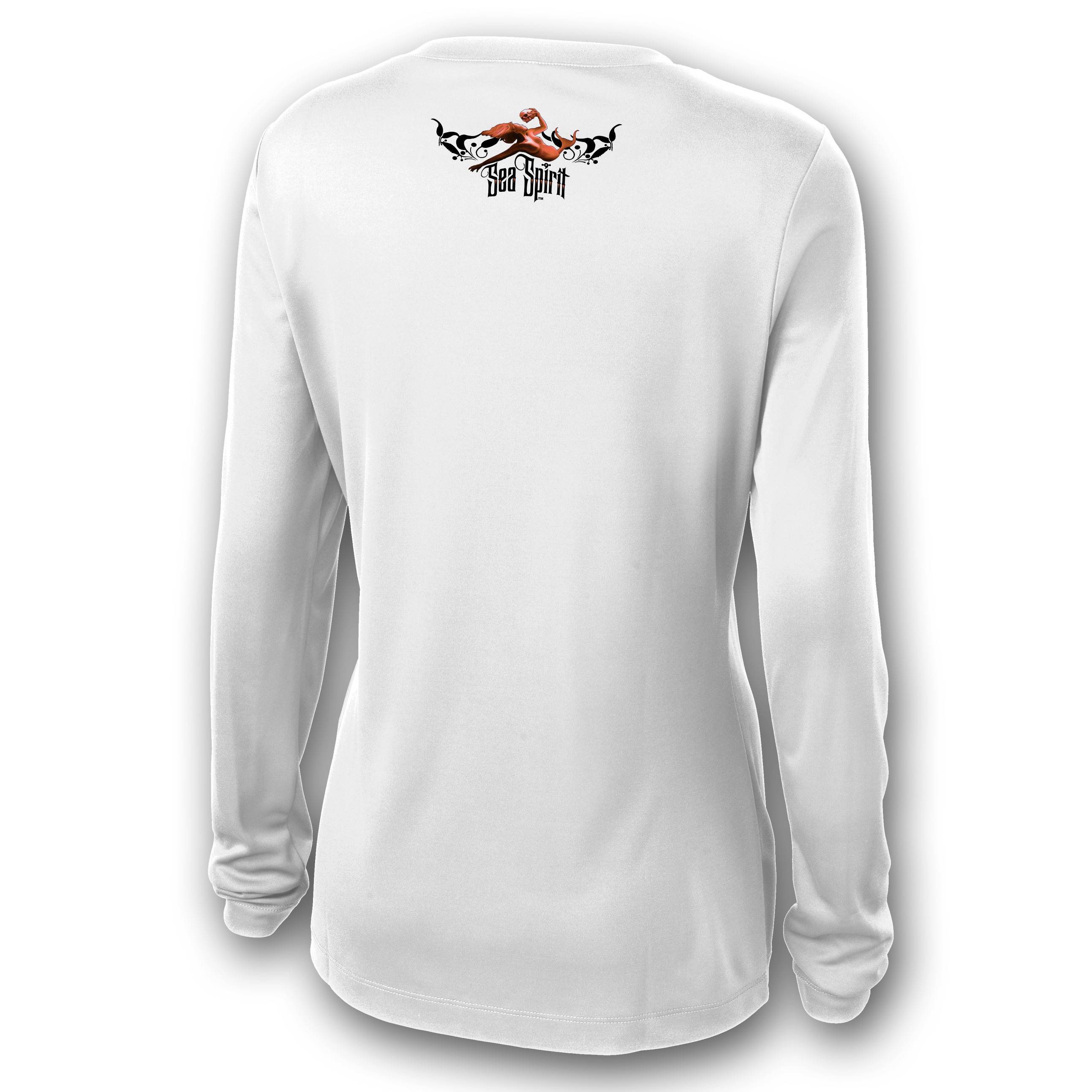 sea-spirit-back-white-hogfish-v-neck-shirt-jason-mathias.png