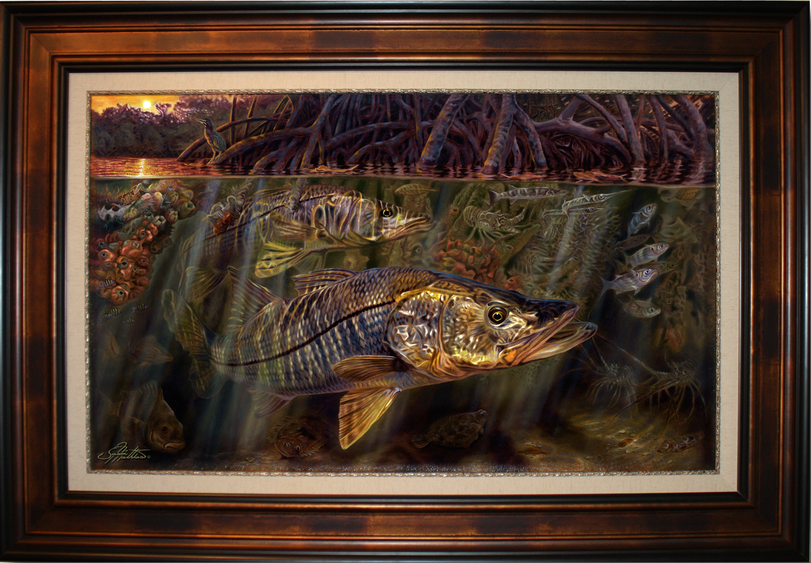 snook-original-painting-jason-mathias-art-gamefish-inshore-mangroves.png
