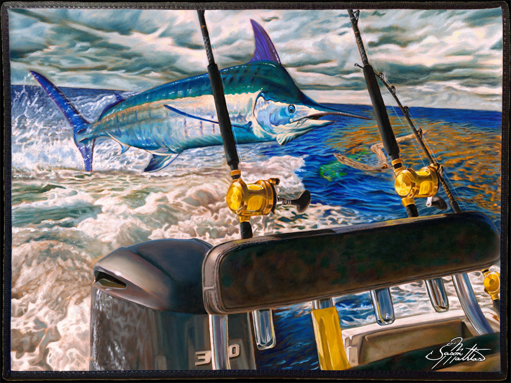 yacht-boat-matt-jumping-marlin.jpg